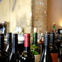 ITALY SEEN BENEFITING THE MOST FROM RISING WINE CONSUMPTION WORLDWIDE IN THE NEXT FOUR YEARS